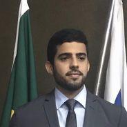 Pedro | Advogado | Planejamento Empresarial em Teresina (PI)