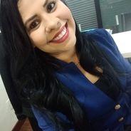 Fabiola   Advogado em Distrito Federal (UF)