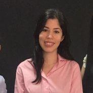 Larissa | Advogado | Contratos em Maceió (AL)