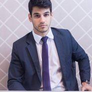Guilherme | Advogado | Direito da Saúde em Rio de Janeiro (RJ)