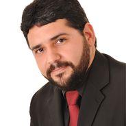 Jeronimo   Advogado   Descumprimento de Missão Militar