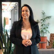 Rita | Advogado | Crimes Contra Ordem Tributária