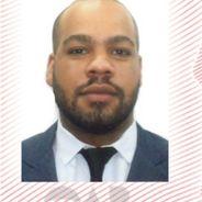 Ruan | Advogado | Leilão Judicial