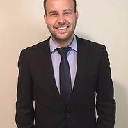 Guilherme | Advogado | Registro de Aeronaves em Rio de Janeiro (Estado)