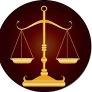 Kelly | Advogado | Direito Civil em Rio de Janeiro (Estado)