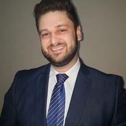 Thiago | Advogado | Assistência Social
