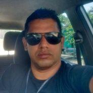 Reinaldo   Advogado   Propriedade Intelectual em Amazonas (Estado)