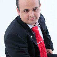 Sergio | Advogado | Guarda de Menor em Goiás (Estado)