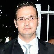 Elizeu | Advogado | Contratos em Amapá (Estado)