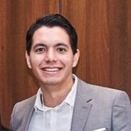 Matheus | Advogado | Dano Moral por Acidente de Trabalho