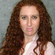 Janice | Advogado | Propriedade Intelectual em Florianópolis (SC)