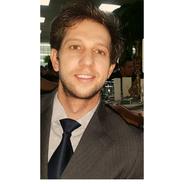Rodrigo   Advogado em Distrito Federal (UF)