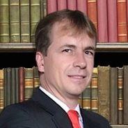 Carlos | Advogado | Direito Previdenciário