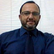Leandro   Advogado   Ação Judicial Previdenciária