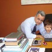 Emerson | Advogado | Ameaça Contra Militar