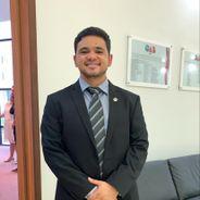 Thallis   Advogado   Propriedade Intelectual em Assis Brasil (AC)