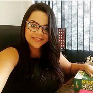 Mariana | Advogado | Direito de Propriedade em Lago Sul (DF)