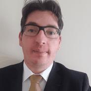 Roberto | Advogado | Propriedade Intelectual em São Paulo (SP)