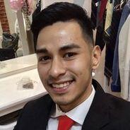 Rostan | Advogado | Guarda de Menor em Macapá (AP)