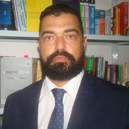 Marcelo   Advogado   Direito Imobiliário em Vitória (ES)