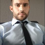 Ronaldo | Advogado | Financiamento de Veículo