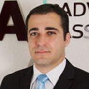 Rafael | Advogado | Registro de Aeronaves em Brasília (DF)