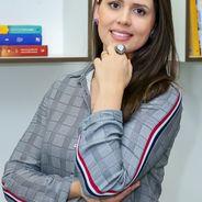 Valeria | Advogado | Direito Empresarial
