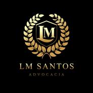 L | Advogado | Contratos