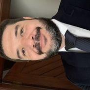 Taylor   Advogado   Revisão de Pensão Alimentícia em São Luís (MA)