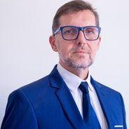Andrei | Advogado em Natal (RN)