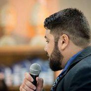 Victor | Advogado | Propriedade Intelectual em Sergipe (Estado)