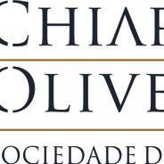 Chiarini | Advogado | Contratos em Goiás (Estado)