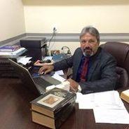 Nestor | Advogado | Direito Constitucional em Roraima (Estado)
