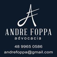 Andre | Advogado | Registro de Aeronaves em Florianópolis (SC)