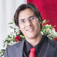Saulo | Advogado | Direito de Família