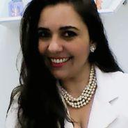 Vanda | Advogado | Direito Urbanístico