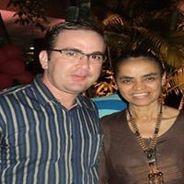 Rodrigo   Advogado   Propriedade Intelectual em Assis Brasil (AC)