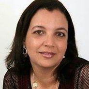 Flaviana | Advogado em Salvador (BA)