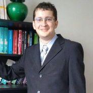 Gustavo | Advogado | Arrancada Brusca no Trânsito