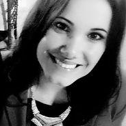 Daniela | Advogado | Inscrição no SPC e na Serasa