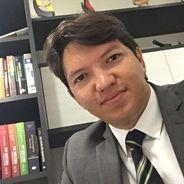 Francisco | Advogado | Propriedade Intelectual em Natal (RN)