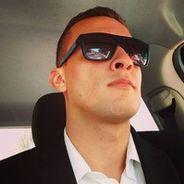 Denis | Advogado | Execução Hipotecária