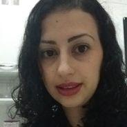Paula | Advogado | Guarda Compartilhada em Brasileia (AC)