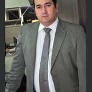 Rodrigo | Advogado | Encargos da obra em Patos (PB)