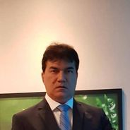 Ruy | Advogado | Direito Civil