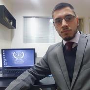 Lian | Advogado | Direito Civil em Araruama (RJ)