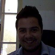João | Advogado | Revisional Cartão de crédito em Distrito Federal (UF)