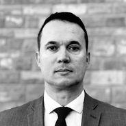 Alexander | Advogado | Intimação em Erechim (RS)