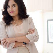 Beatriz | Advogado | Indenização ao consumidor