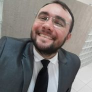 Victor | Advogado | Cinto de Segurança em Fortaleza (CE)